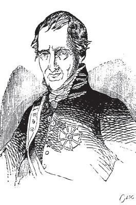 Martín Fernández de Navarrete